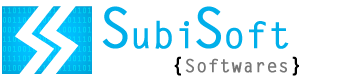 SubiSoft Softwares- Secure Folder, USB Vault